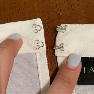 Lane Bryant Tops - Women's Blouse